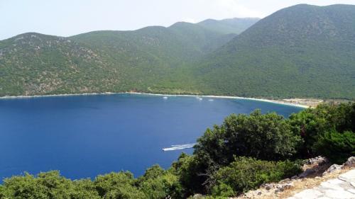 greece-1129199 960 720
